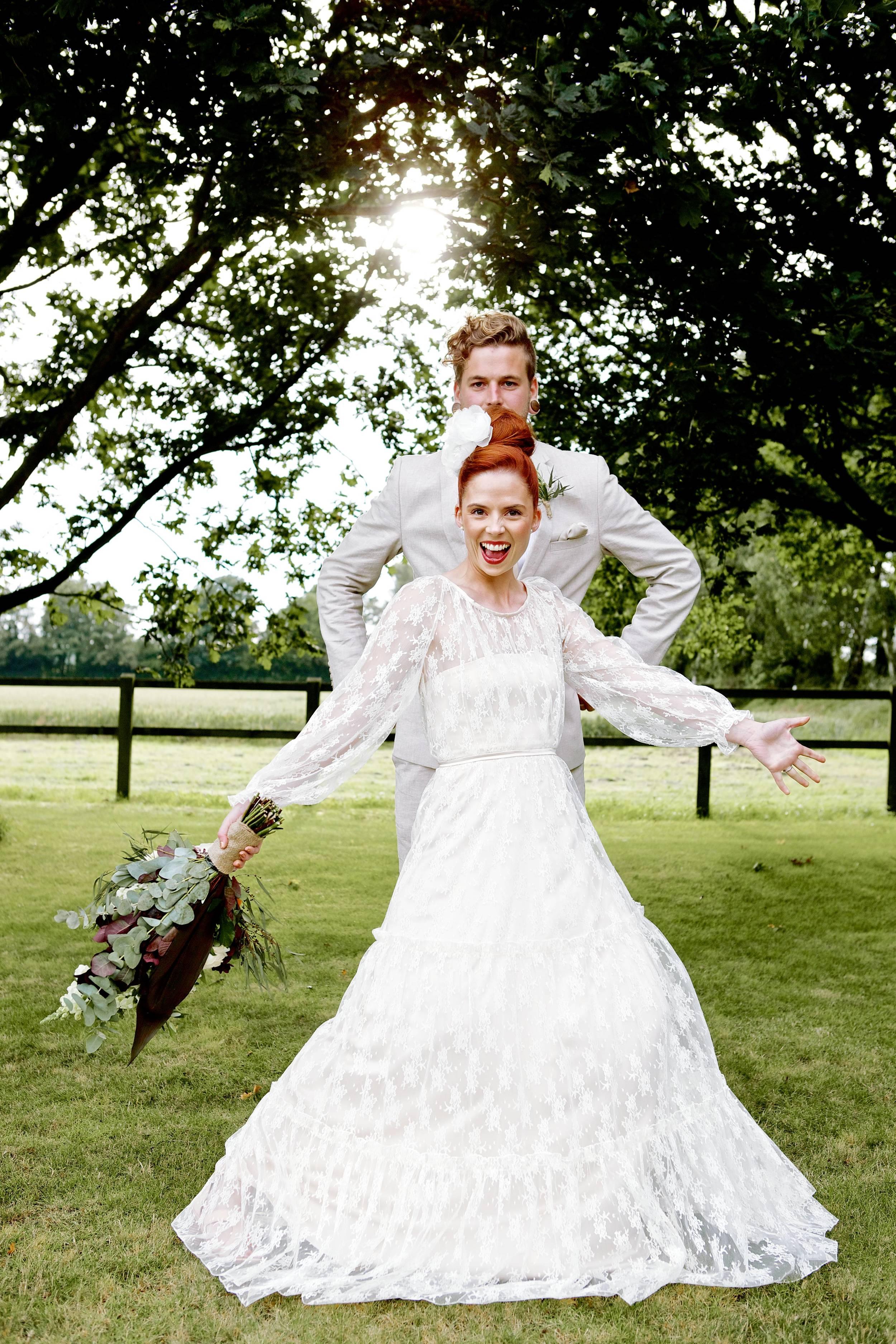 Hill_Wedding_3O5A6119.jpg
