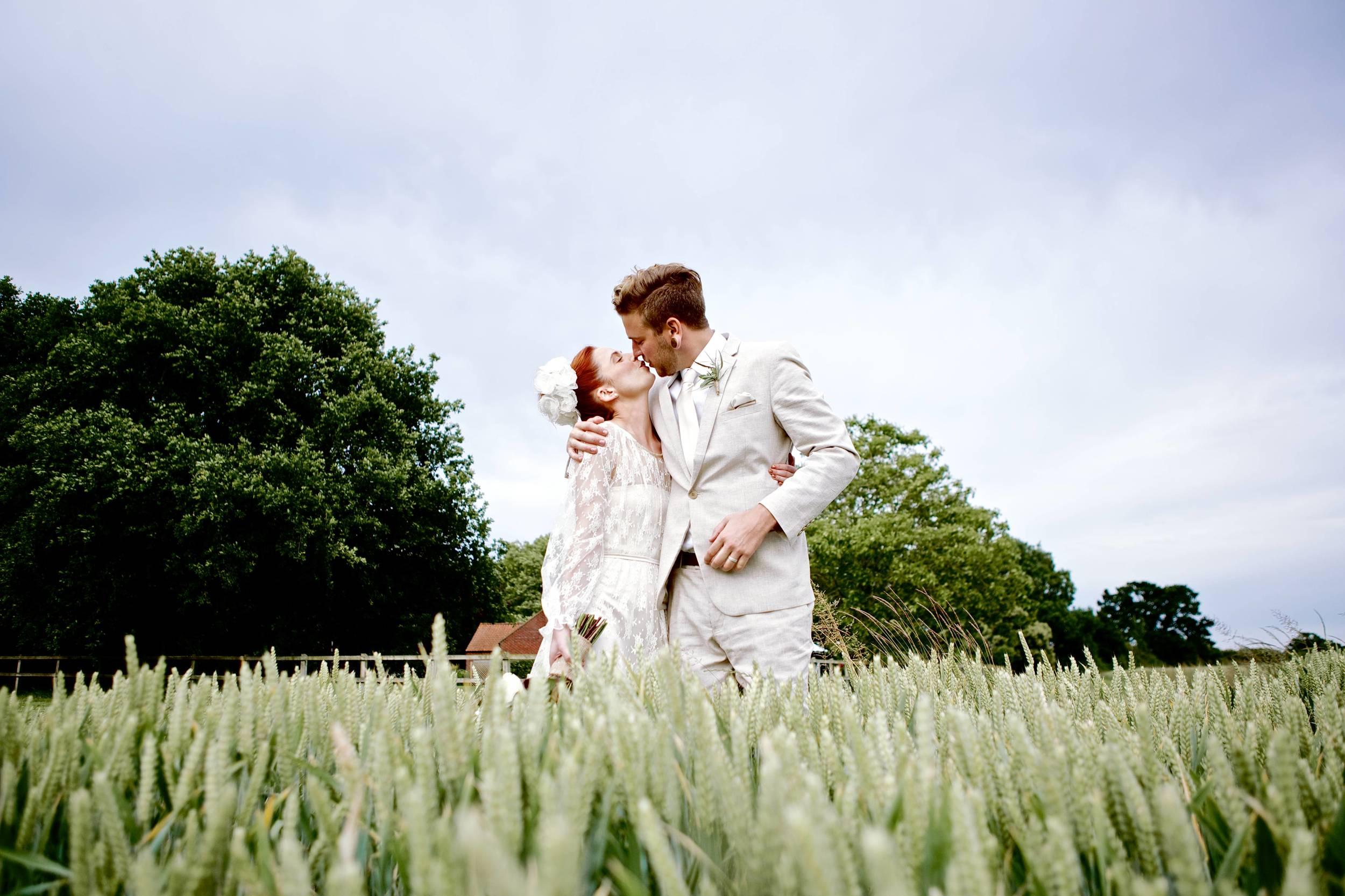 Hill_Wedding_3O5A6225.jpg