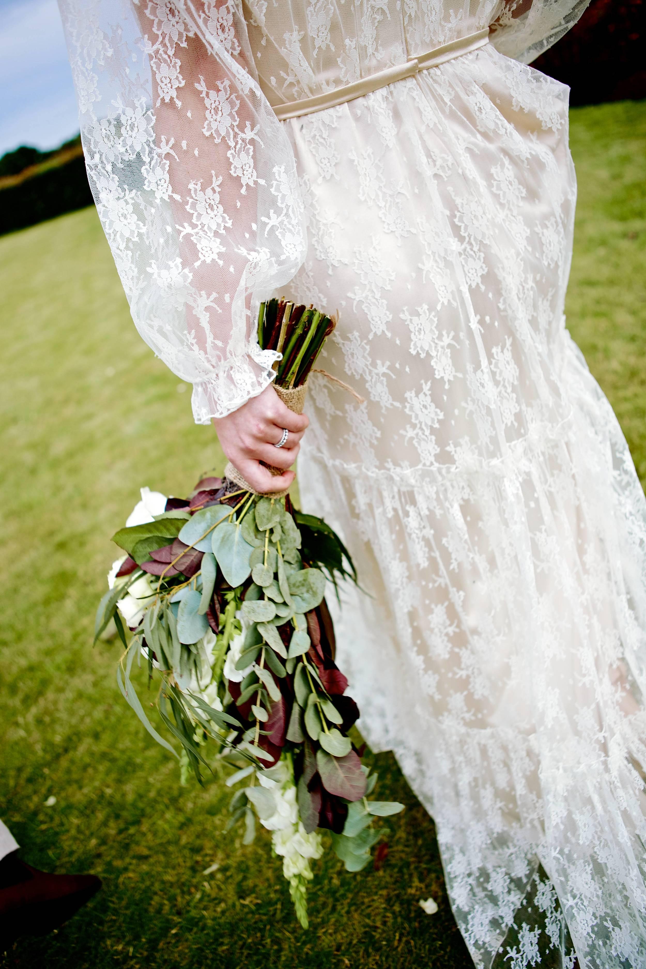 Hill_Wedding_3O5A6229.jpg