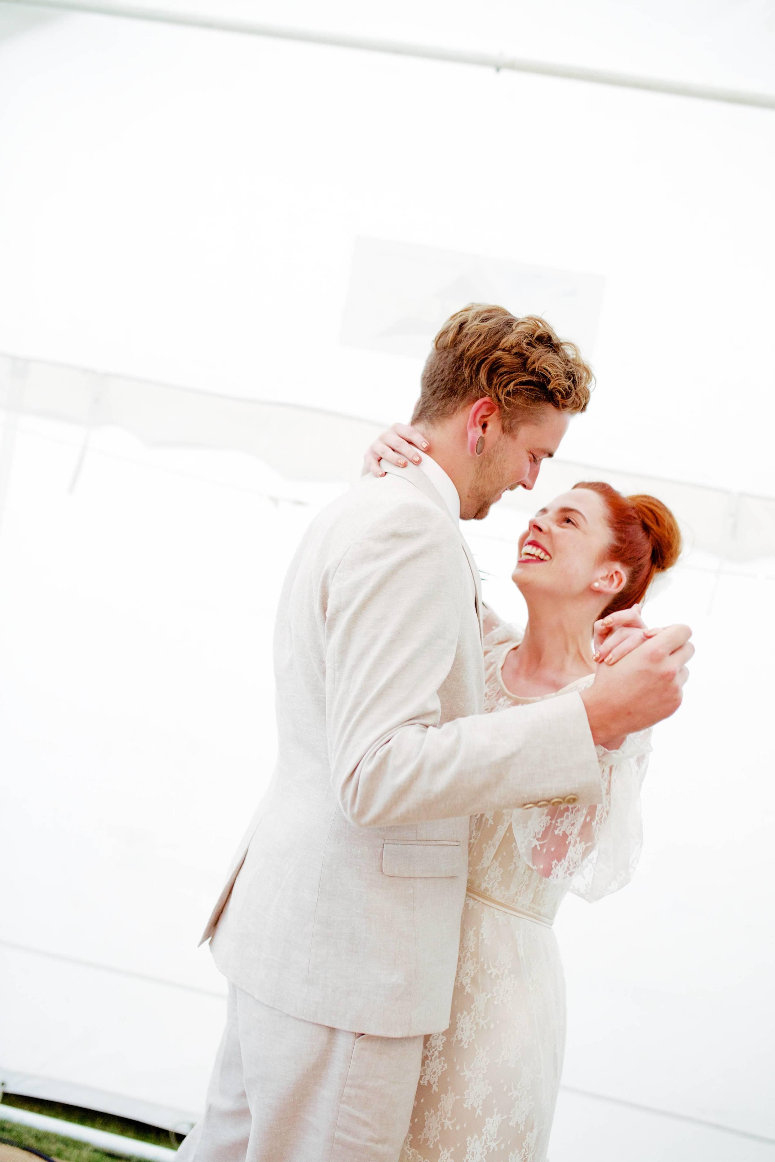 Hill_Wedding_3O5A6471.jpg
