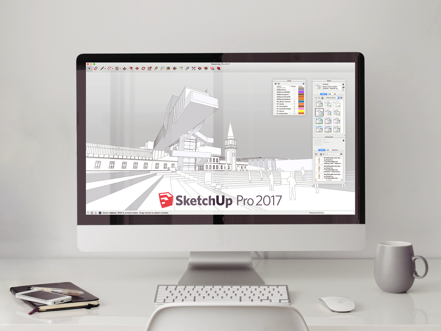 sketchup cover3.png