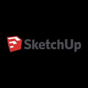 sketchup-vector-logo.png