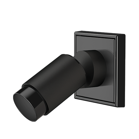 plug-and-light-an-sw (1).png