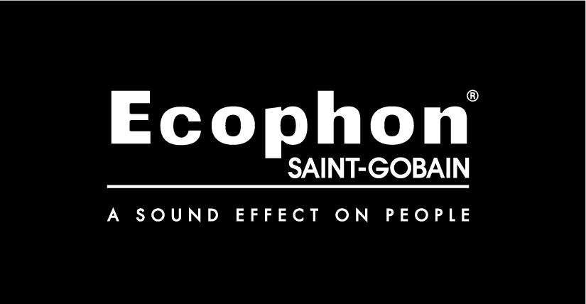 157474 Ecophon brand BW.jpg