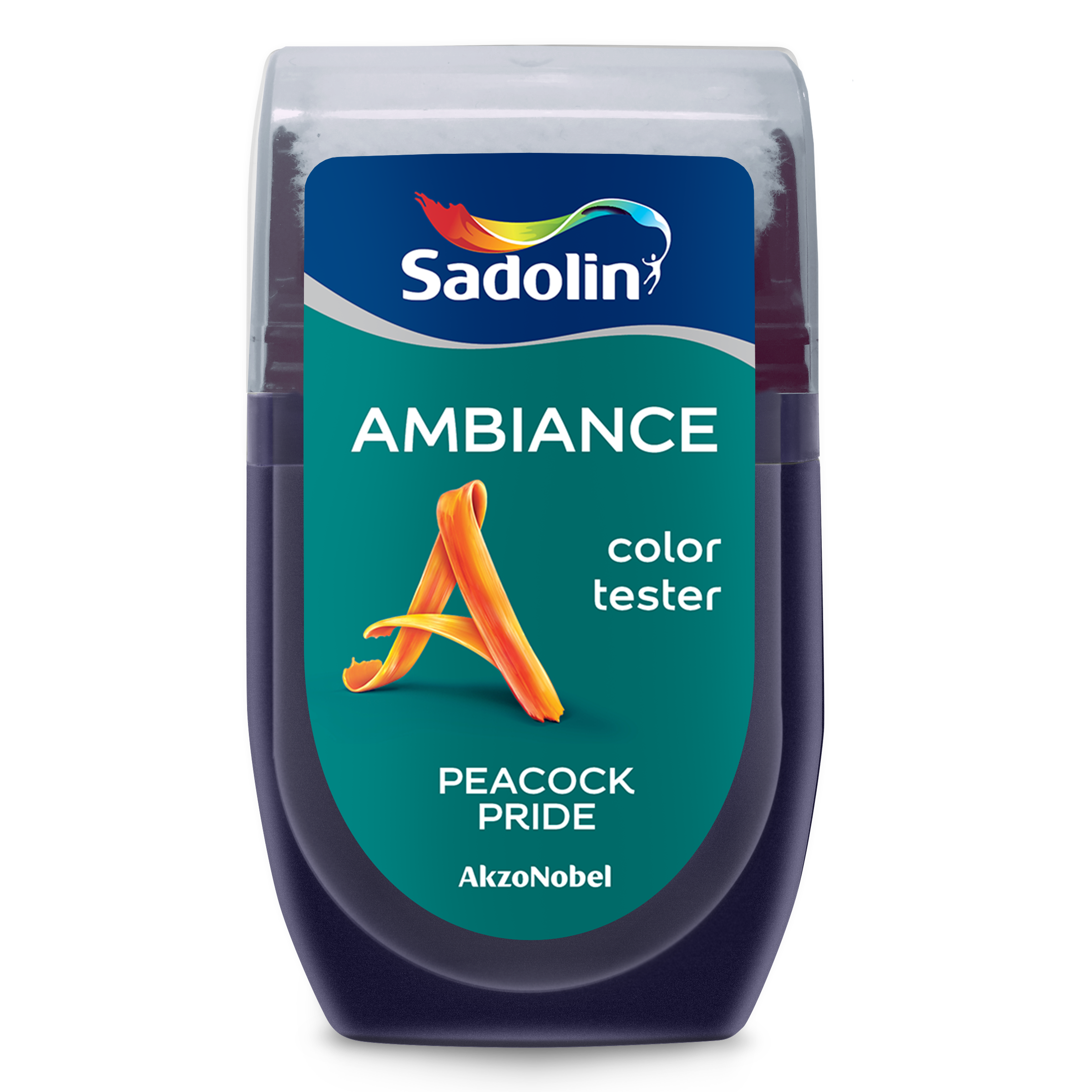 AmbianceColorTester_Peacock-pride_mockup.png