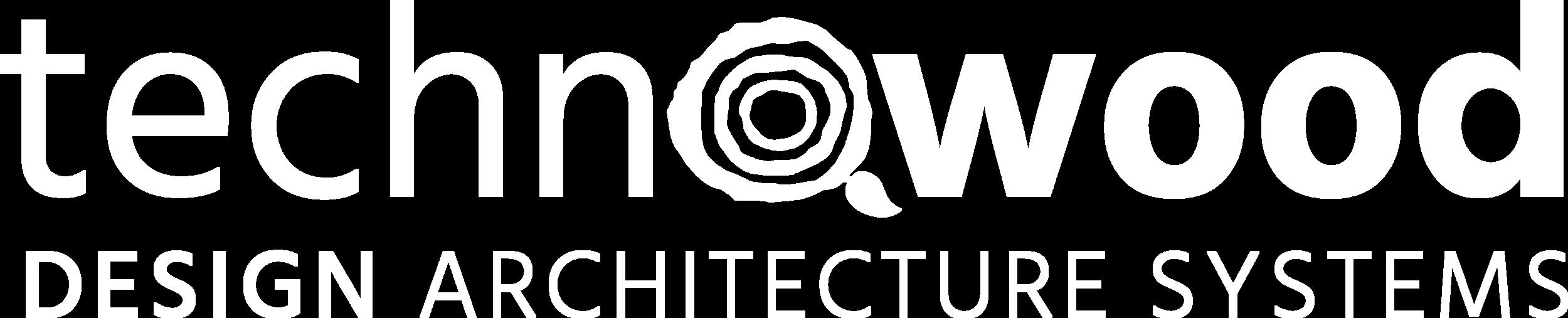 Technowood Vectoral Logo.png