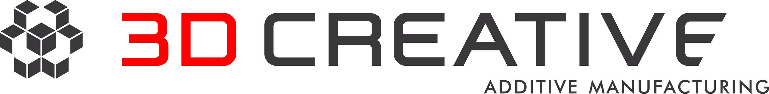 3D creative logo.jpg