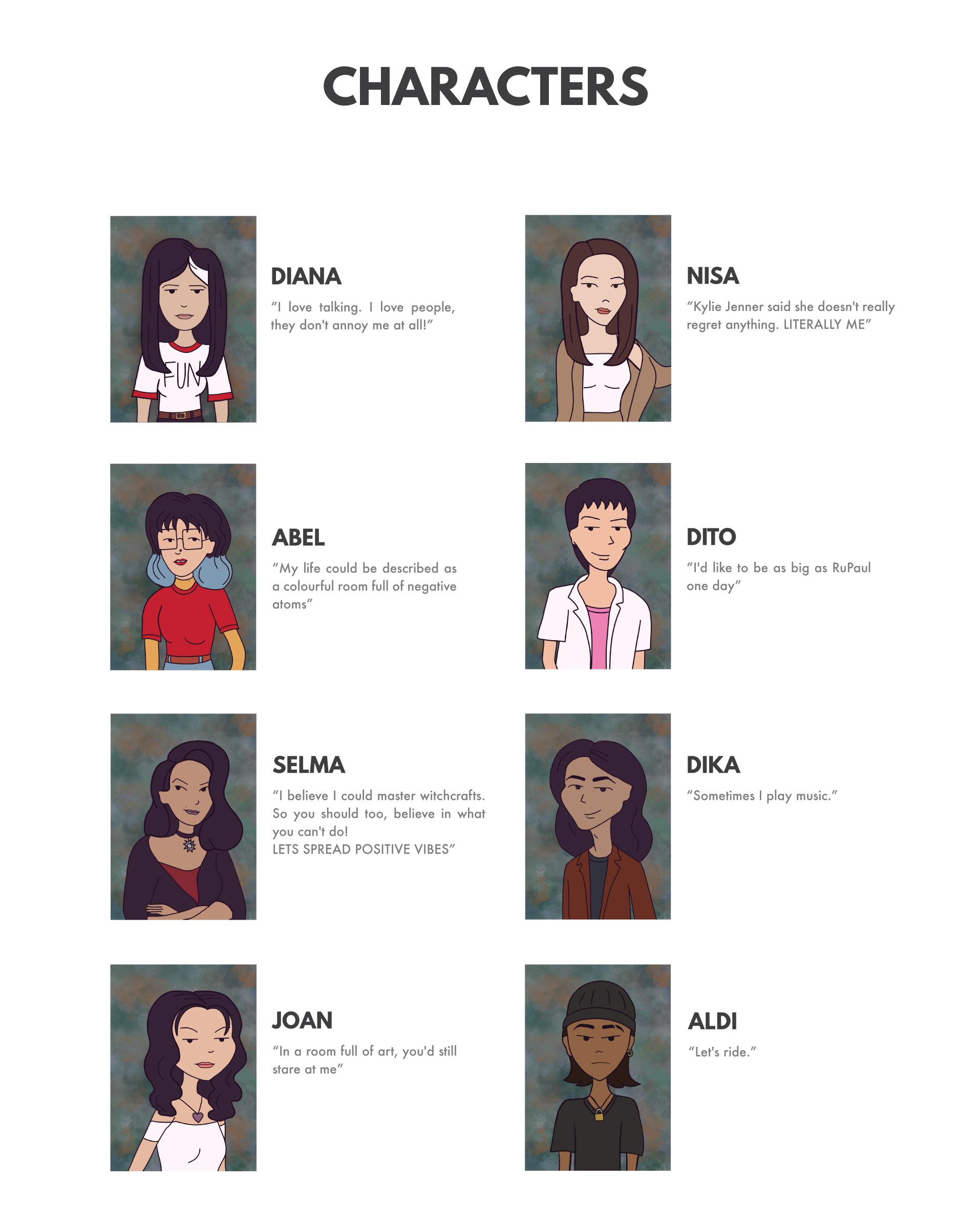 web-characters-comic.jpg