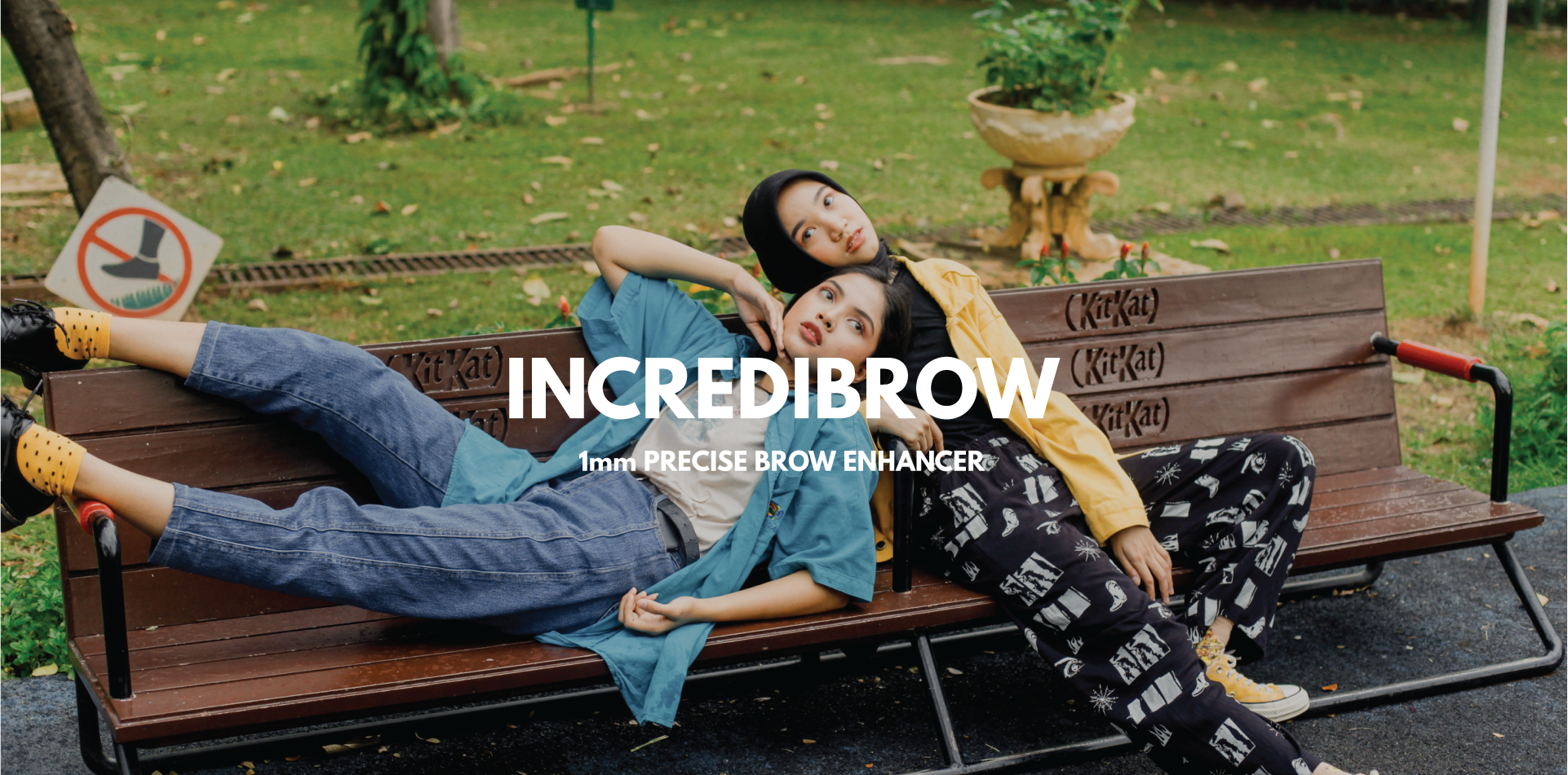 website-incredibrow-1.png