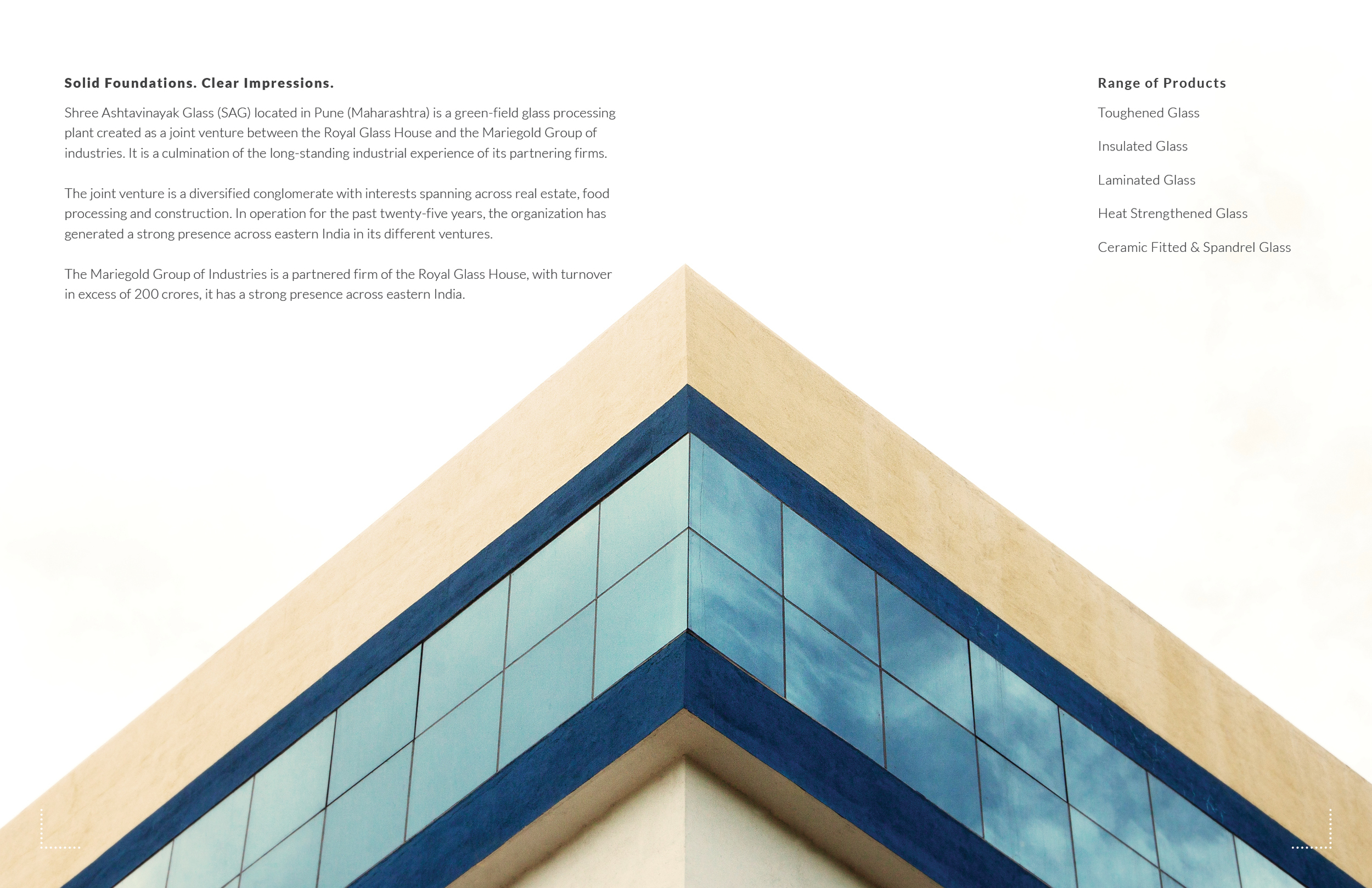SAGlass Brochure - FINAL - 060520163.jpg