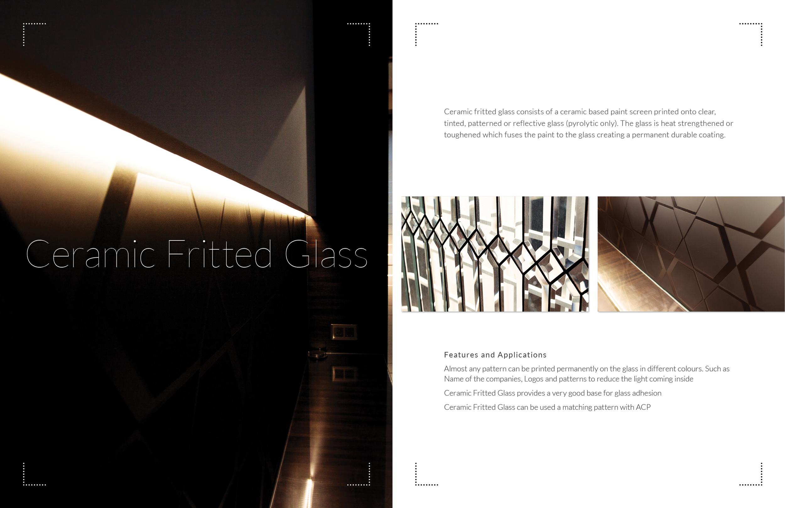 SAGlass Brochure - FINAL - 0605201613.jpg