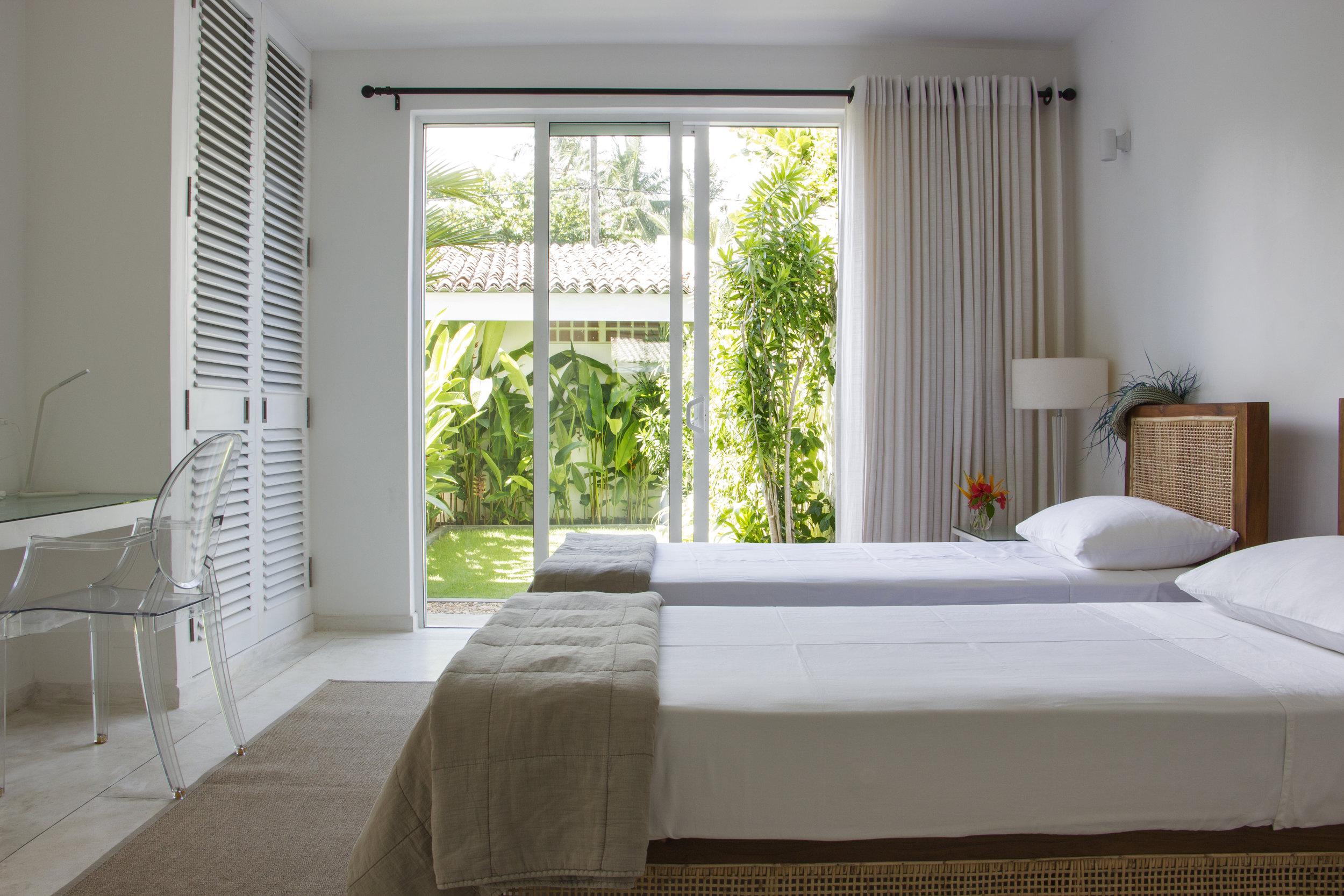bedroom - twin.jpg
