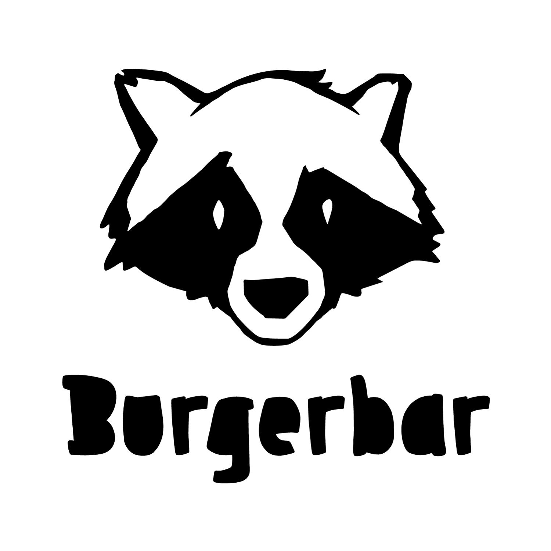 BurgerBar_Bern_logo_phist_3.png