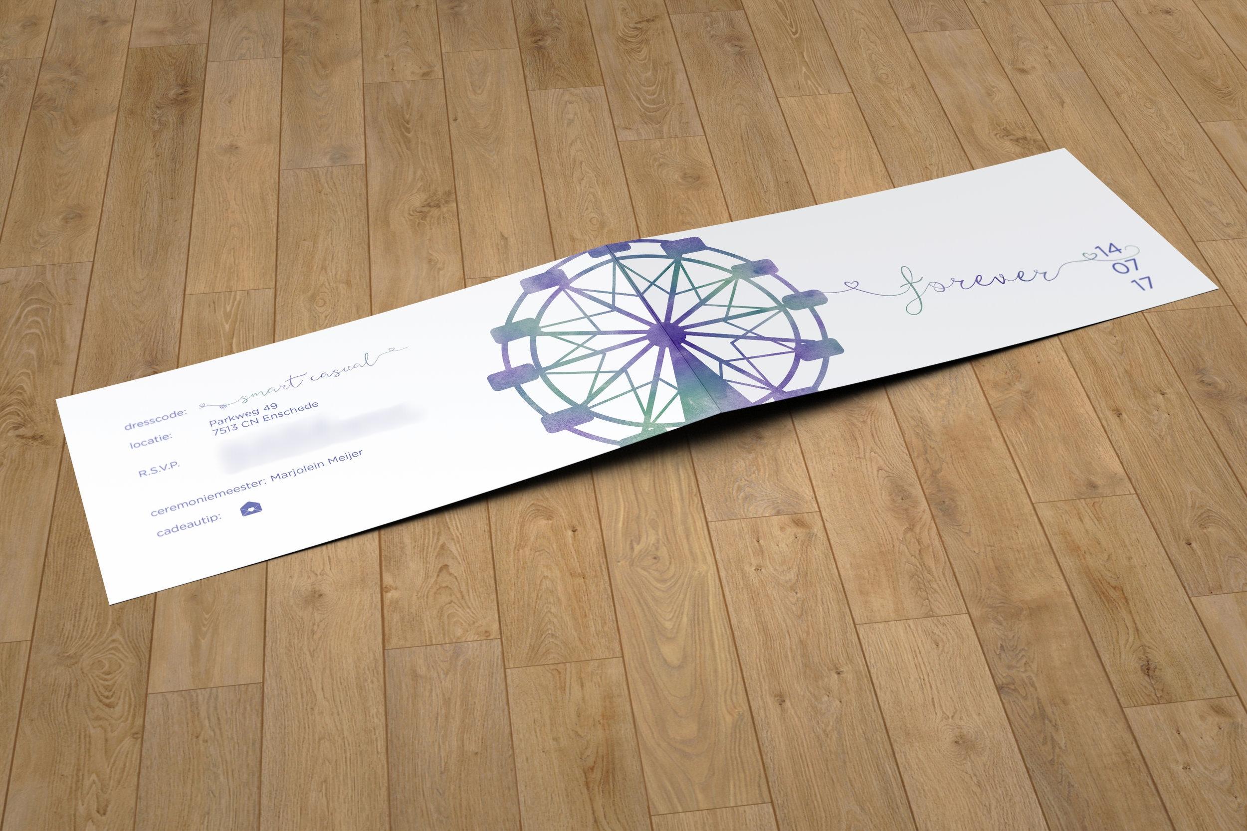 Folded Dl Invitation Card 01.jpg