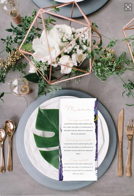 tafel met menu.jpg