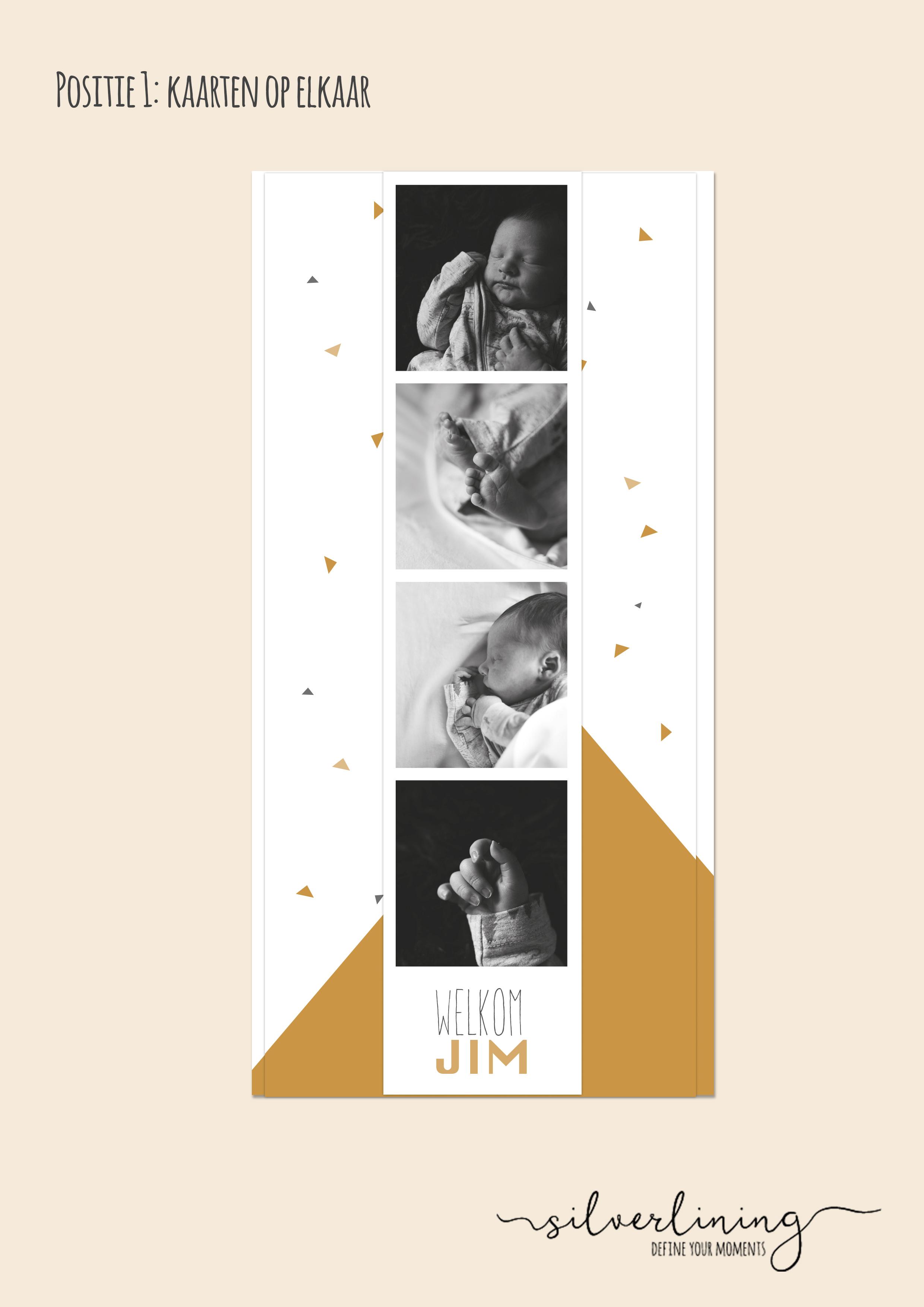 Jim-1.jpg