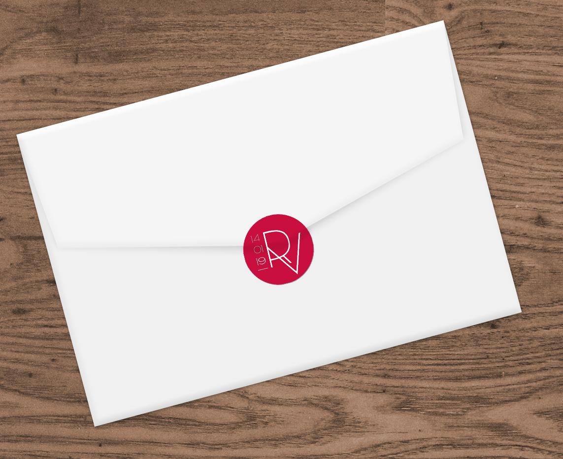 Envelope sluitzegel.jpg