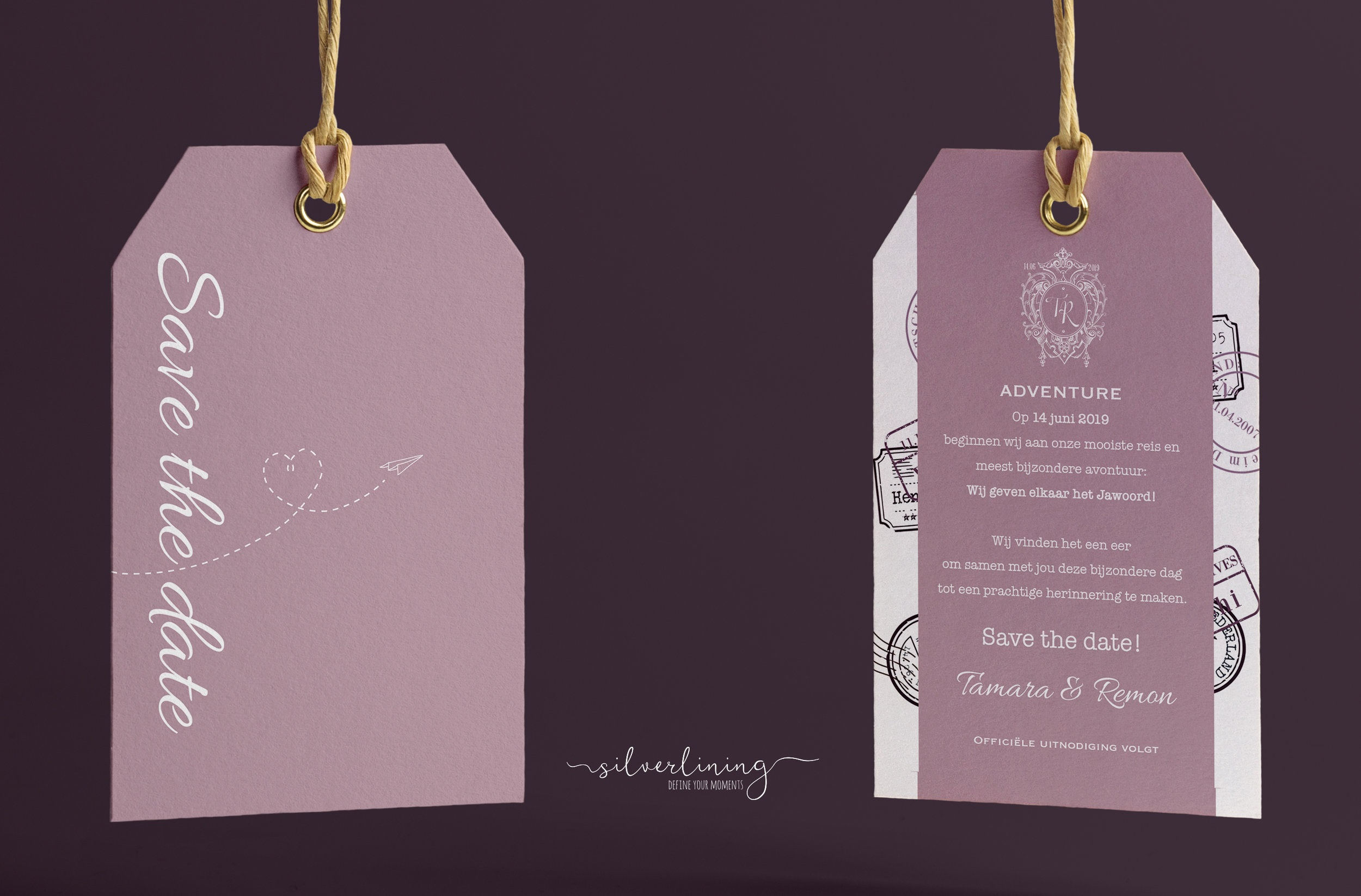 SAVE THE DATE LABEL2.jpg