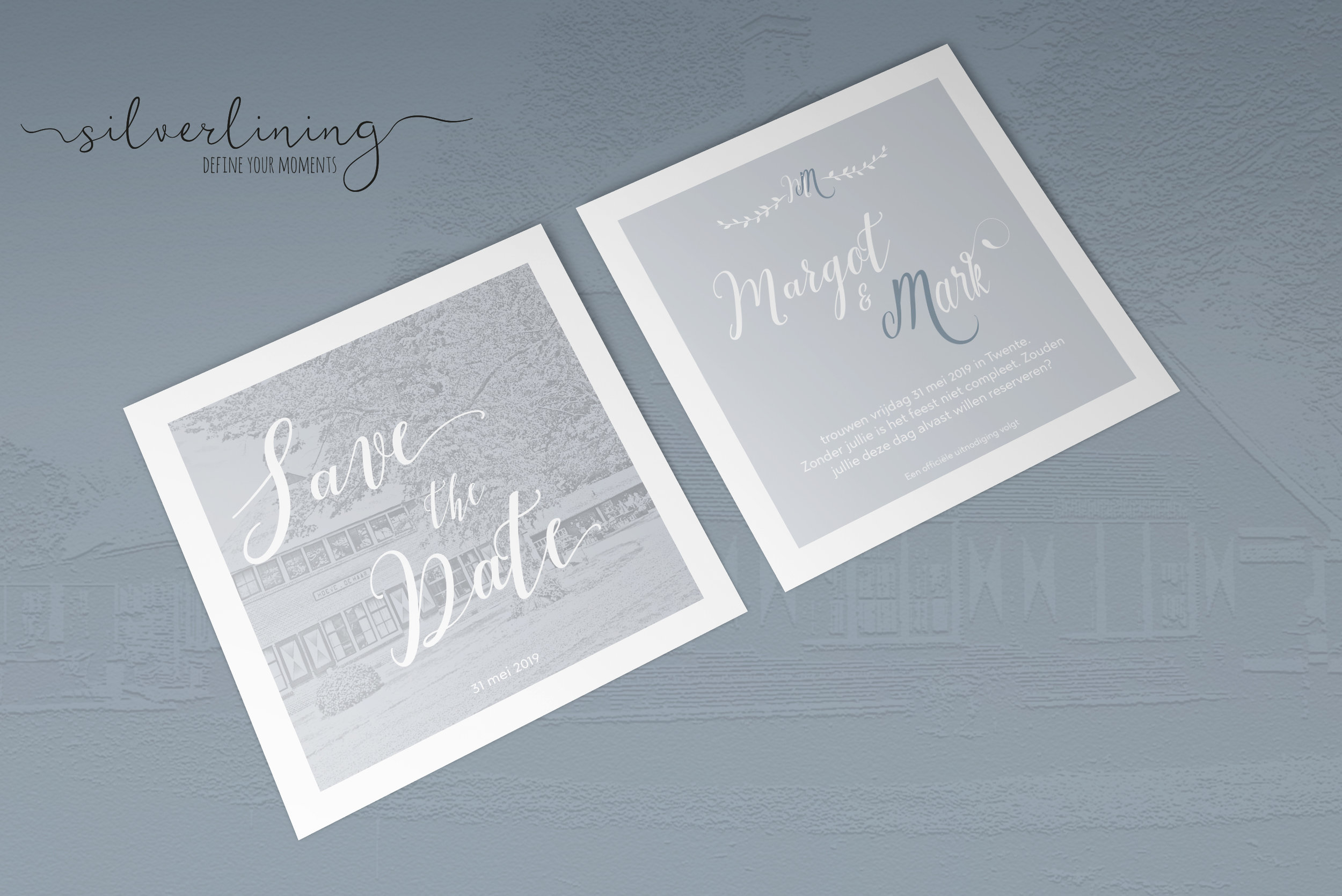SAVE THE DATE 120x120mm.jpg