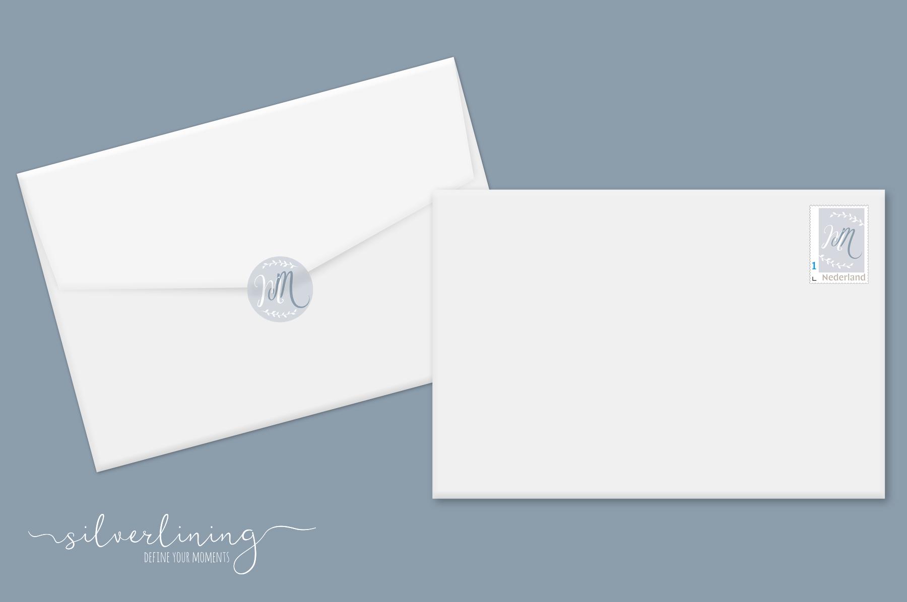 Envelope sluitzegel postzegel.jpg