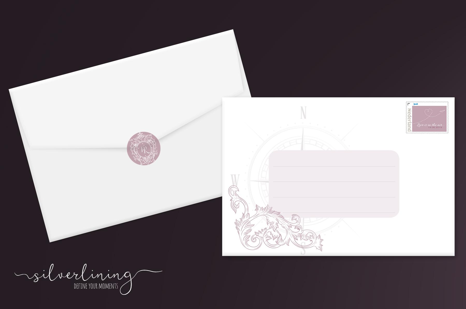 Envelope sluitzegel postzegel Tamara en Remon.jpg