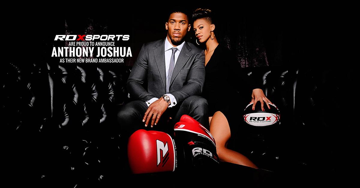 RDX Sports Presents New Brand Ambassador.jpg