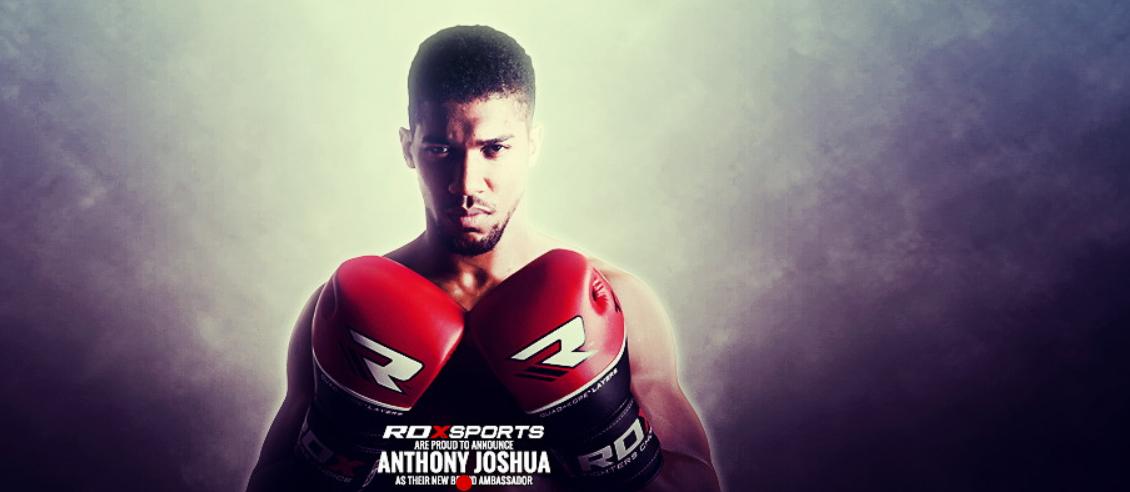 Anthony-joshua.png