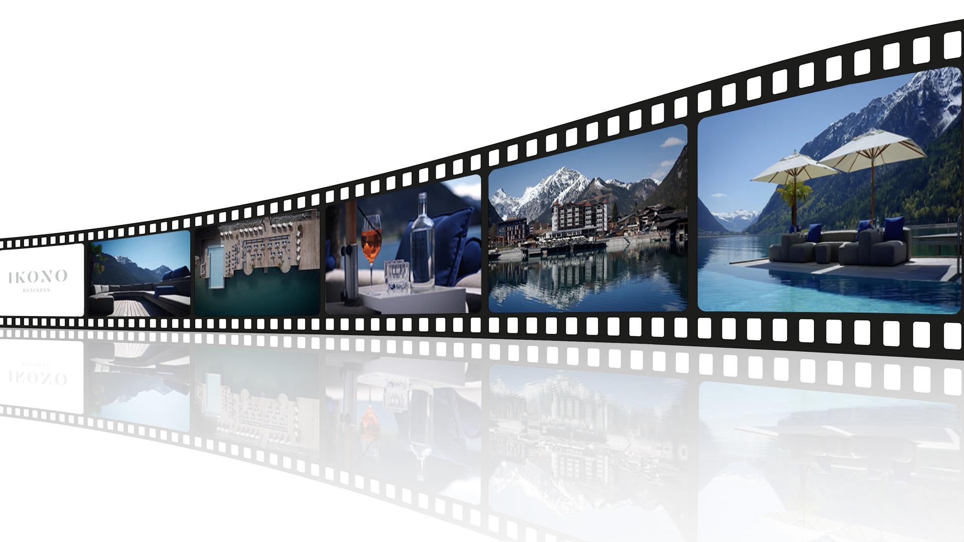 Videoproduktion-Kundenprojekt-Referenz-HafenRaum.jpg