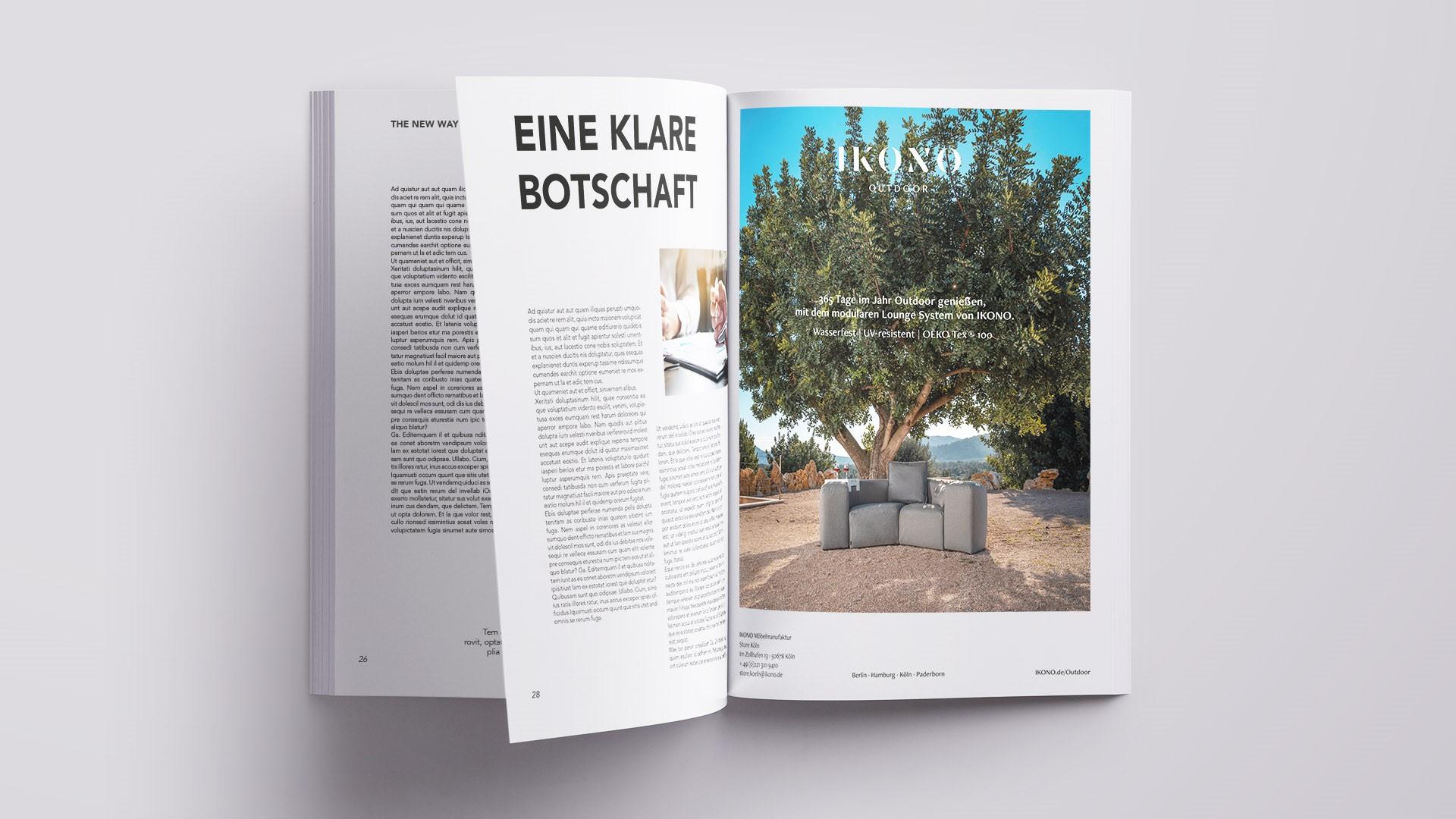 Kampagne-Zeitschrift-Anzeige-Kundenprojekt-Referenz-HafenRaum.jpg