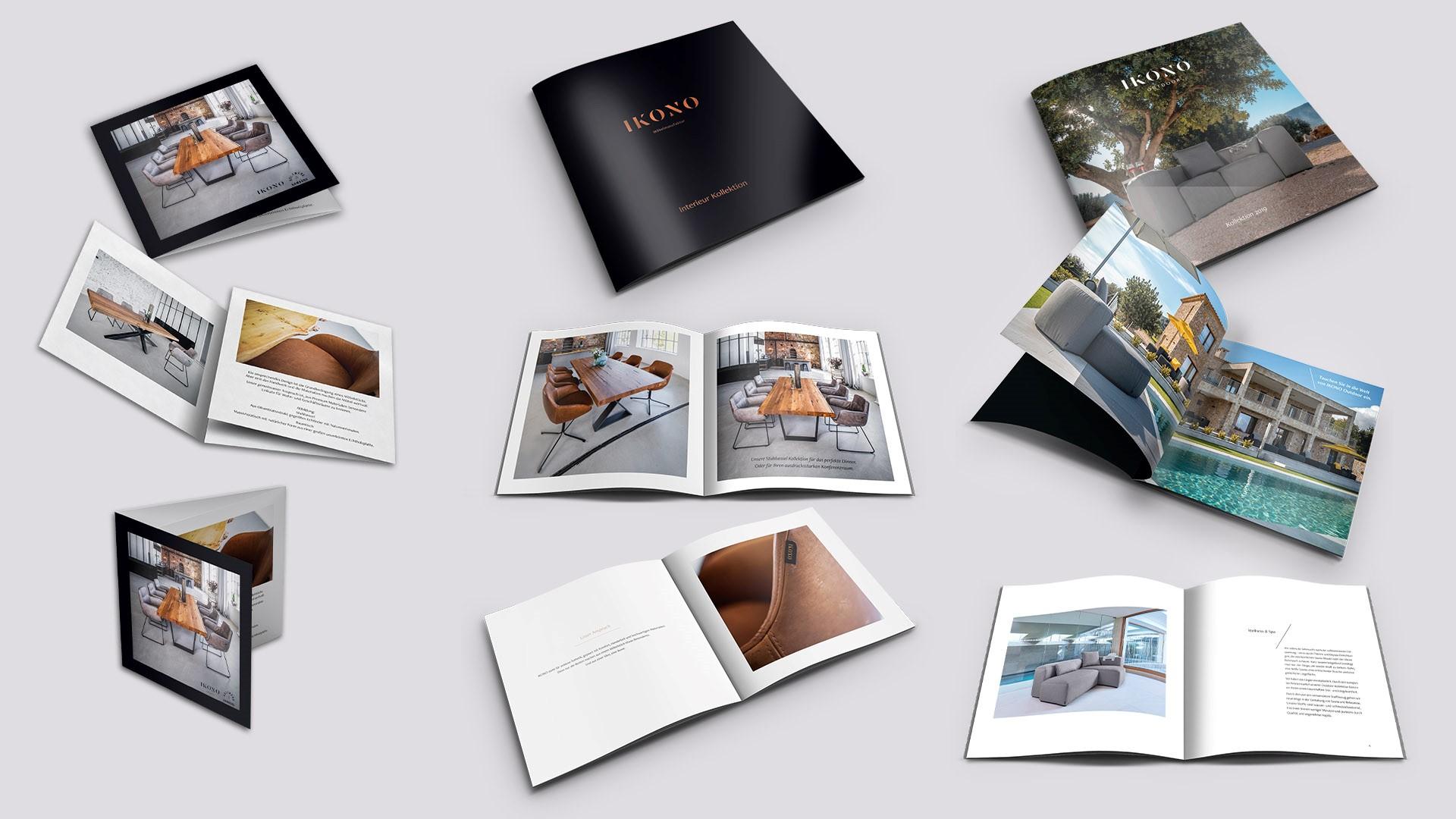 Print-Materialien-Broschüre-Flyer-Produktkatalog-Kundenprojekt-Referenz-HafenRaum.jpg