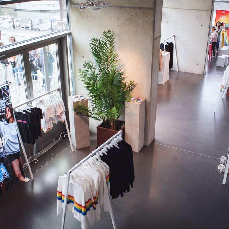 Pop-Up-Store-Showroom-Referenz-7-HafenRaum.jpg