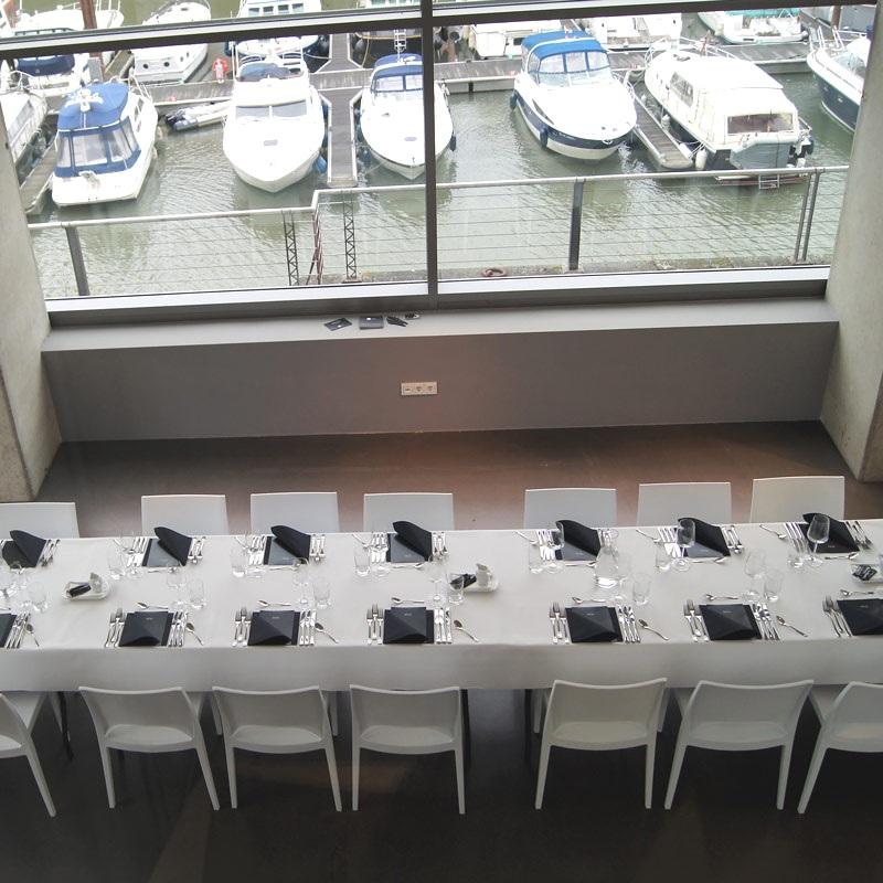 Corporate-Events-Referenz-7-HafenRaum.jpg