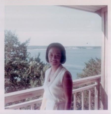 founder Emma aluli meyer