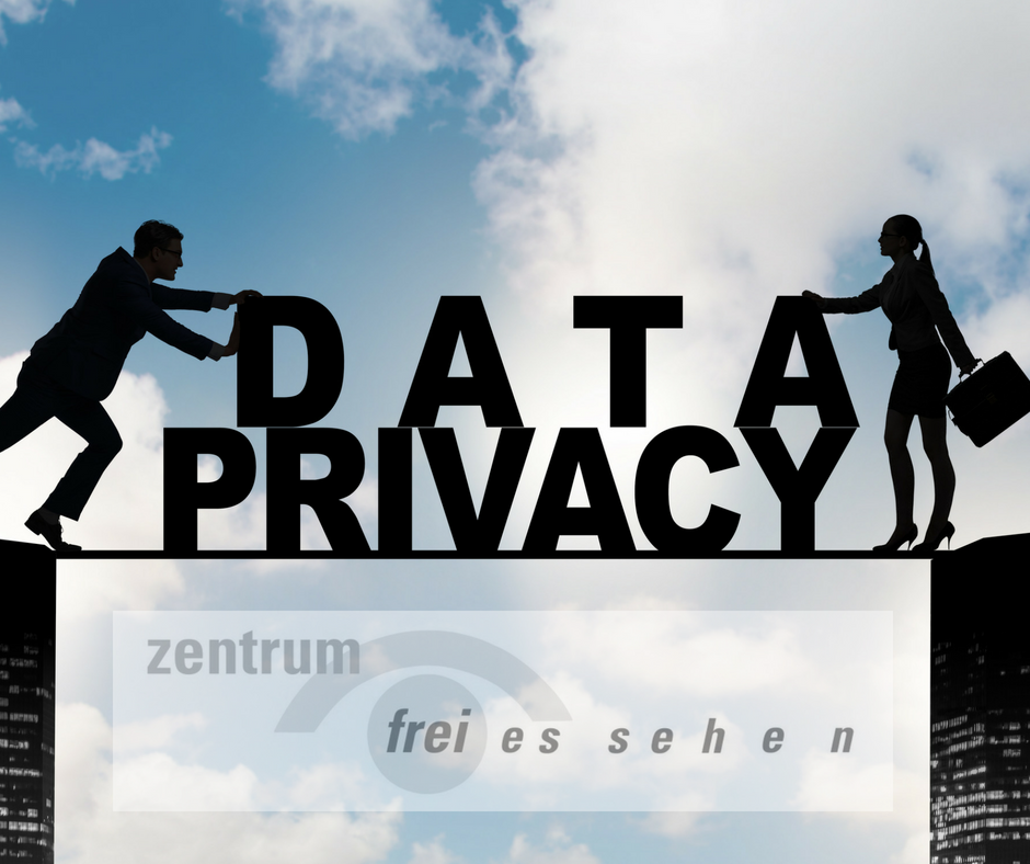 Zentrum data privacy.png