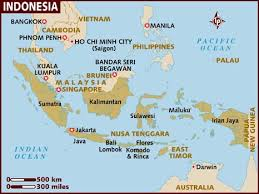 map_of_crimea.jpg