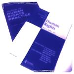 Artículos de Revista     Estos artículos proporcionan un análisis crítico de los temas clave de esta investigación.