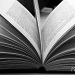 Libro  (Disponible pronto)  Esta colección editada examina las experiencias de los defensores en situación de riesgo en Colombia, México, Kenia, Egipto e Indonesia y extrae las implicaciones para las prácticas de protección a nivel mundial.