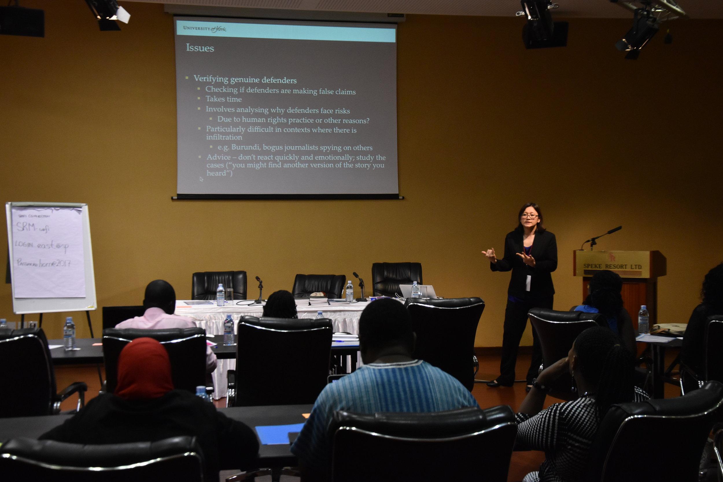 defenddefenders-GA-kampala-2017-network workshop-alice.jpg