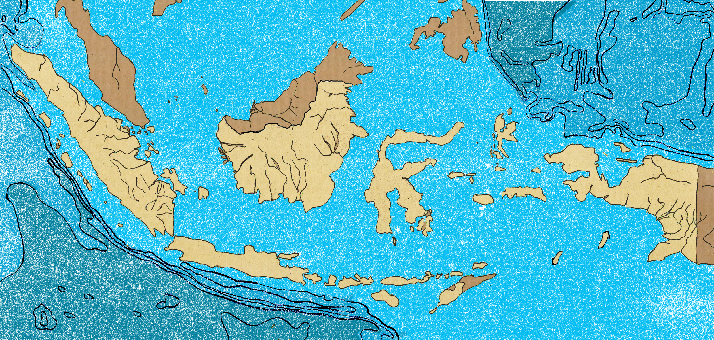 IndonesiaLINES2.jpg