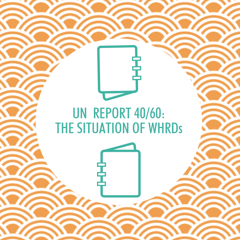 UN REPORT 40 60.png