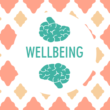 WELLBEING button.png