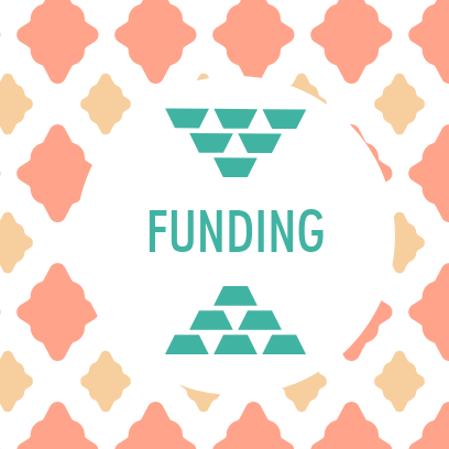 FUNDING button.png
