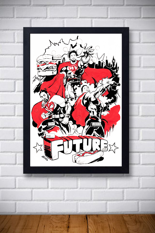 future wall.jpg