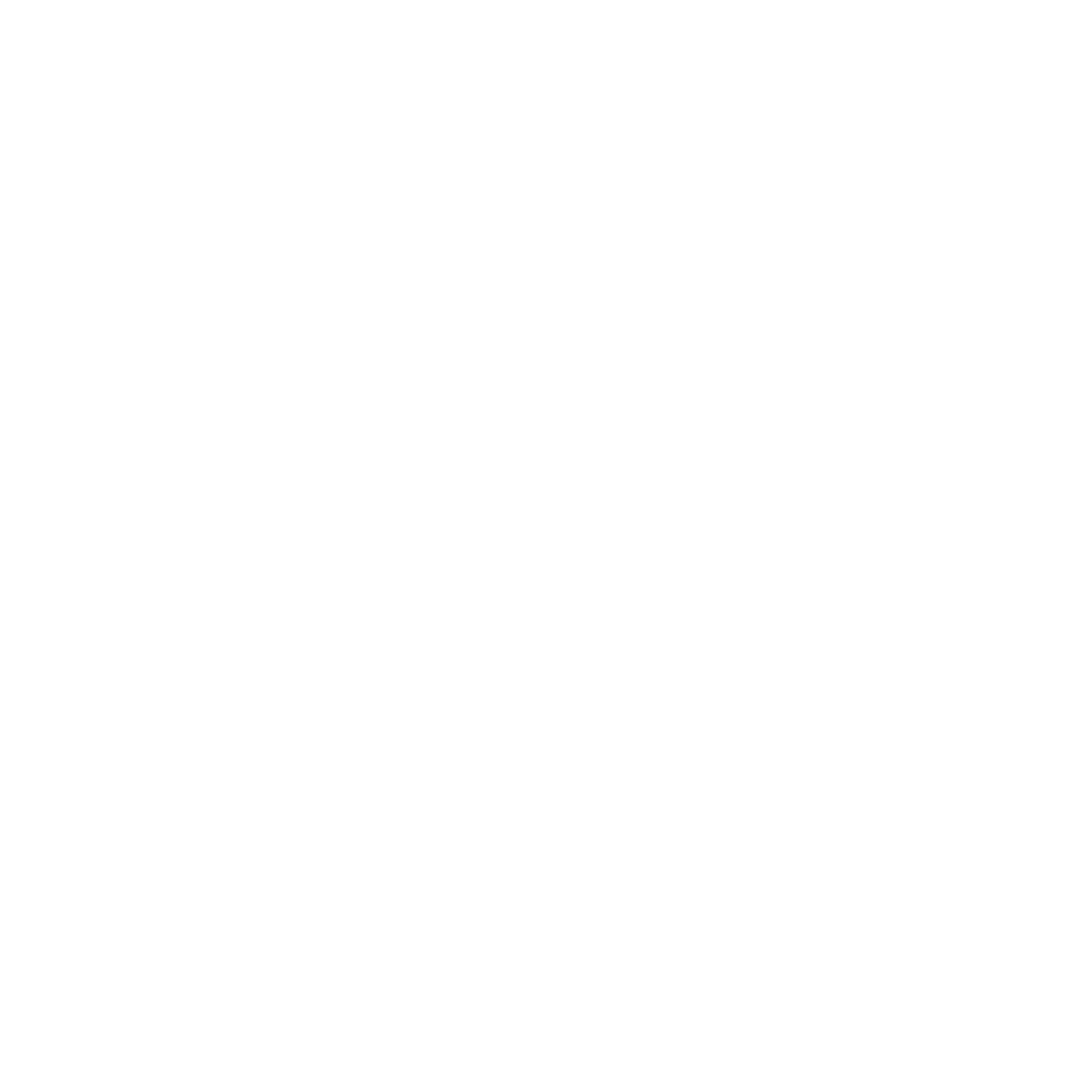 Garage Brunch LOGO WHITE.png