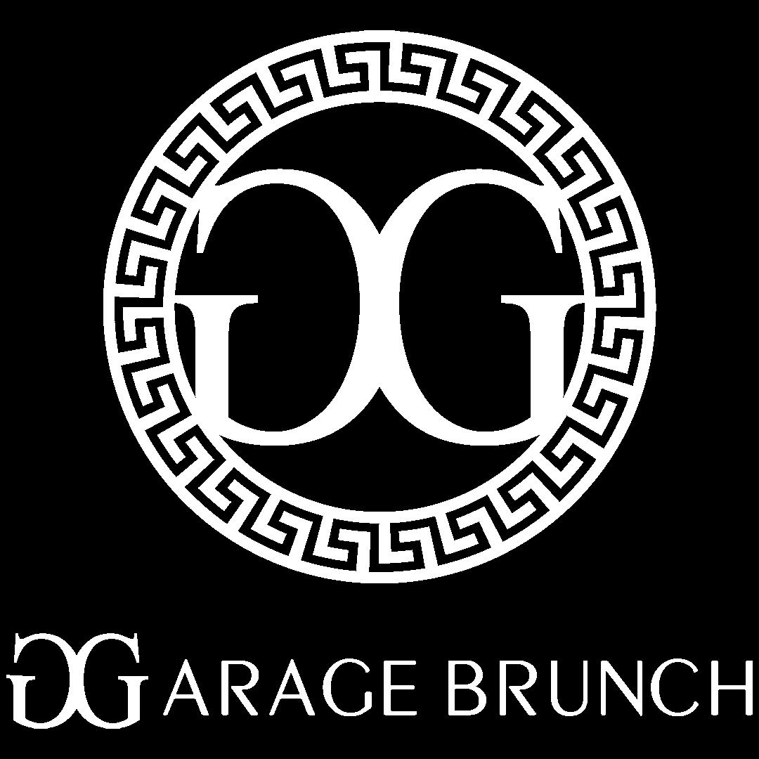 Garage Brunch LOGO WHITE.png