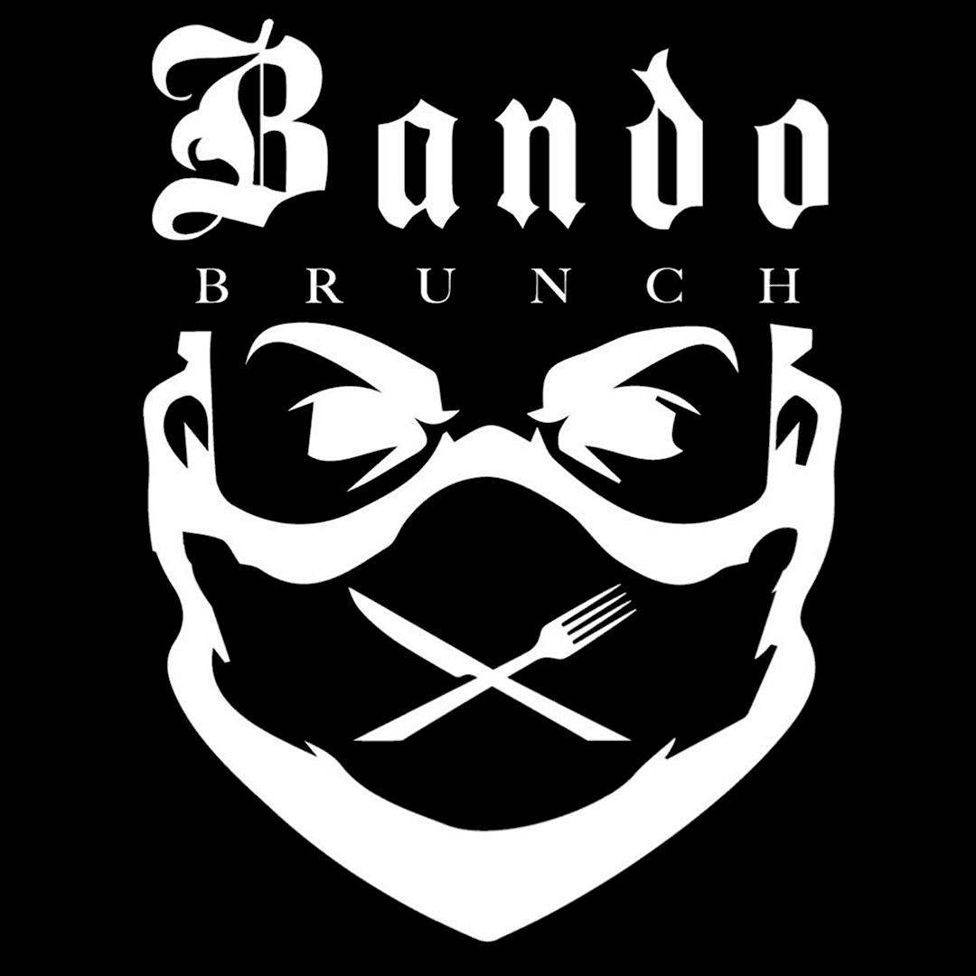 Bando Brunch LOGO WHITE 2.0.png