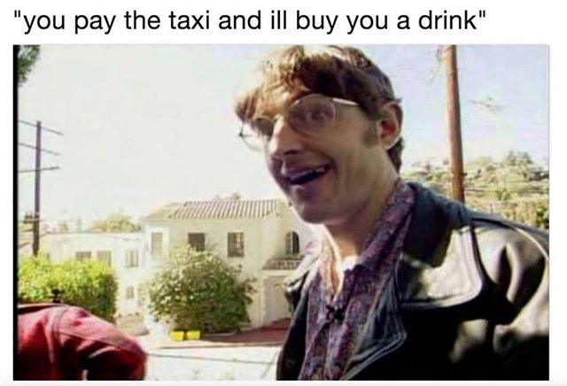 Split the Uber on your way to our 90s Brunch guys! 🤣🤣🤣 #uber #louistheroux . . . #90s #90shiphop #90sfashion #90skid #90smusic #90sbaby #90skids #90shiphopjunkie #90sstyle #90sparty #90sera #90smovies #90svintage #90snostalgia #90scartoons #90sgirl #90smovie #90style #90svibes #90stv #90sbabes #90sproblems