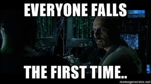 matrix fail andrew ford