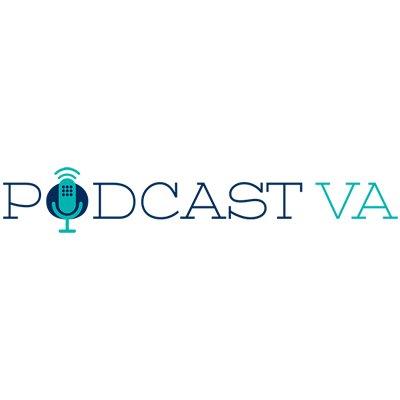 Andrew Ford, Podcast VA.jpg