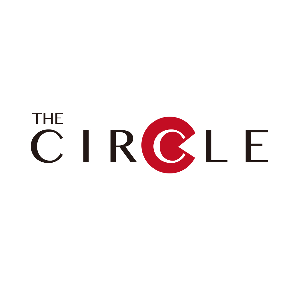 Andrew Ford, thecircle logo.jpg